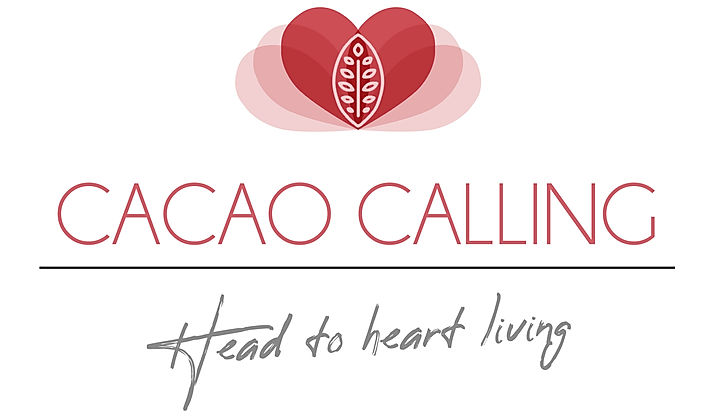 cacao-calling-logo-flat.jpg