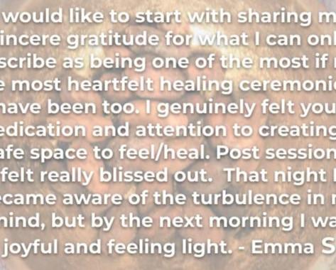 Emma%20S%20Nov%202nd%20testi_edited.jpg