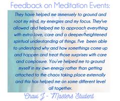 Feedback on Meditation Events_ (1).png