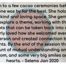 Selena%20Tasti%20Jan%202020_edited.jpg