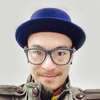 Dave-Hwang-1.jpg