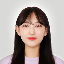 Lia-Kim-3.jpg