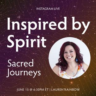 InspiredBySpirit-SacredJourneys.png