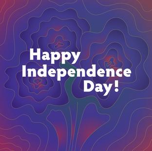 IndependenceDay.png
