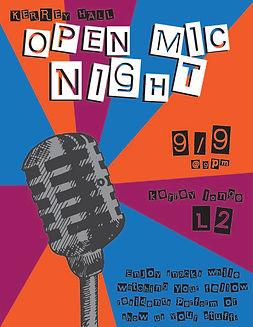 open mic night poster-01.jpg