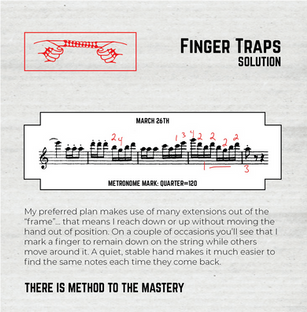 FingerTraps-March26-03.png