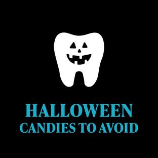 Halloween_Cranford_Dental_Arts-1.png