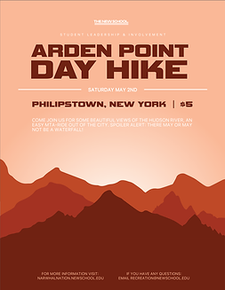 Hiking Flyers-02-02.png
