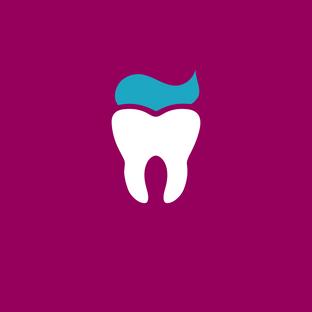 Cranford_Dental_Arts_Post-01.png