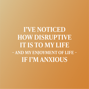 Dispruptive_If_Im_Anxious.png