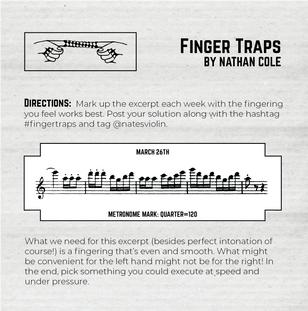 FingerTraps-March26-02.png