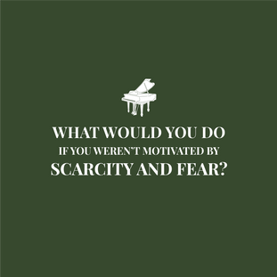 scarcityandfear.png