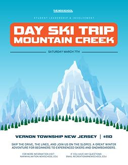 Ski trip flyer -01.png