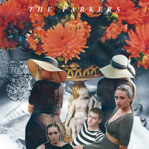 The Parkers The Parkers-05.png