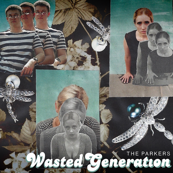 Wasted Generation_The Parkers.png