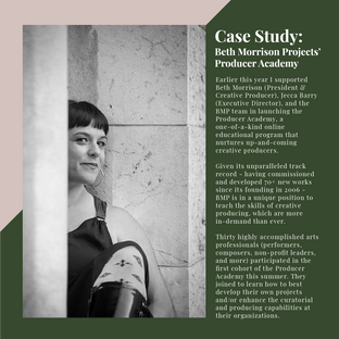 Case_Study-77.png