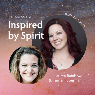 InspiredBySpirit-TerrieH.png