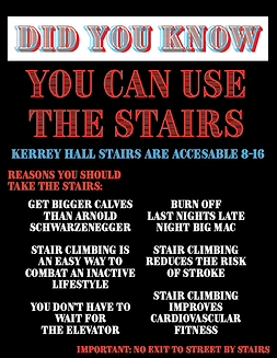 take the stairs -01.png