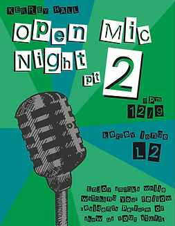 open mic night poster2 copy.png