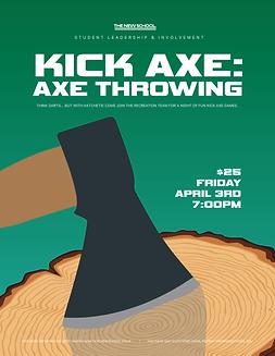 kick ax.png
