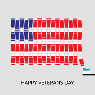 Veterans_Day.png