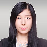 Hohot Consulting's healthcare specialist - Huiru Ding.png