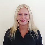Hohot Consulting's associate - Ninni Aalto.JPG