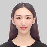 Hohot Consulting's social media influencer - Shiyu Tang.png