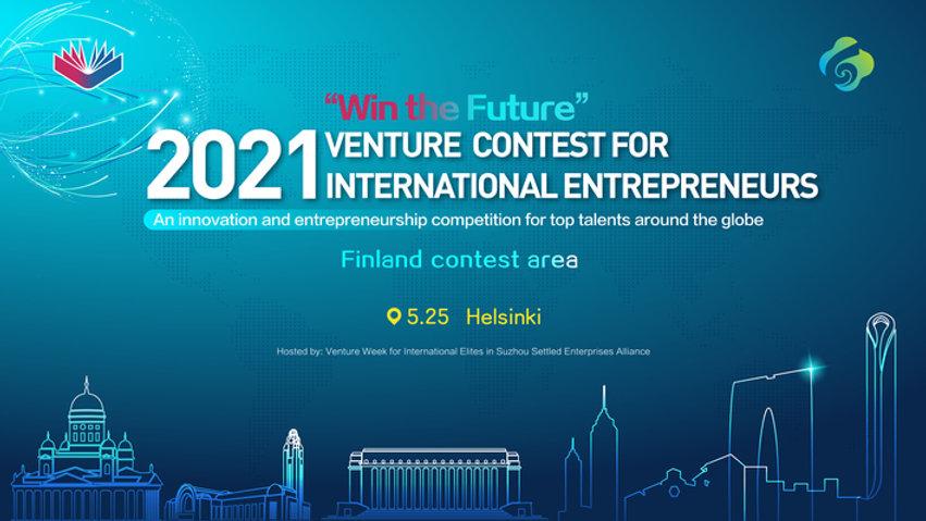 Contest_Theme_Image_1_15.jpg