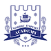 Nordic Expert Academy Logo