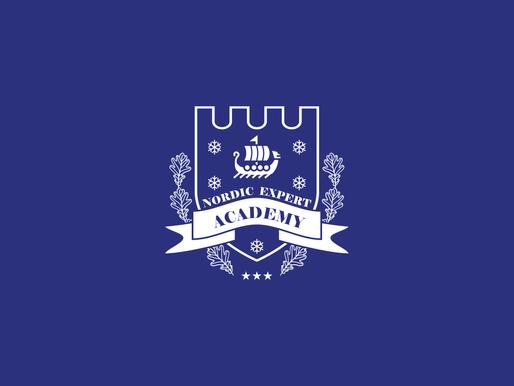 Hohot Consulting Oy lanseeraa Nordic Expert Academy:n Promotakseen suomalaista koulutusta