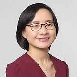 Hohot Consulting's legal specialist Dr. Yuan Jiang.jpg