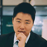 Hohot Consulting's social media specialist - Jia Sun.jpg