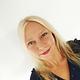 Picture of Intern Ninni Aalto
