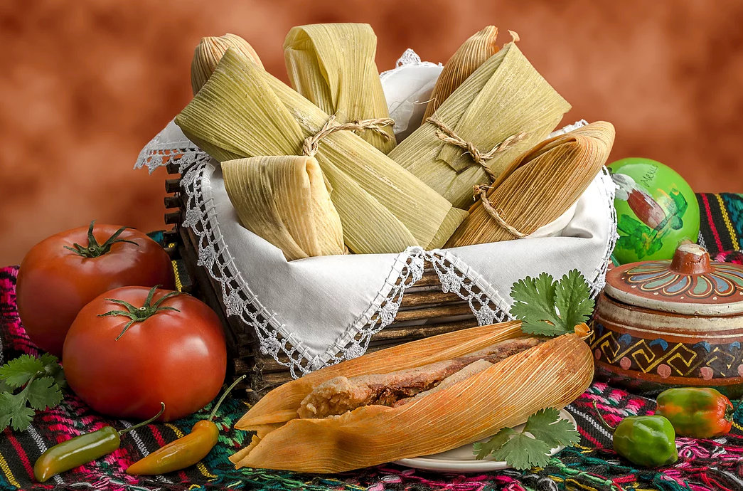 Tamale Compressed.jpg