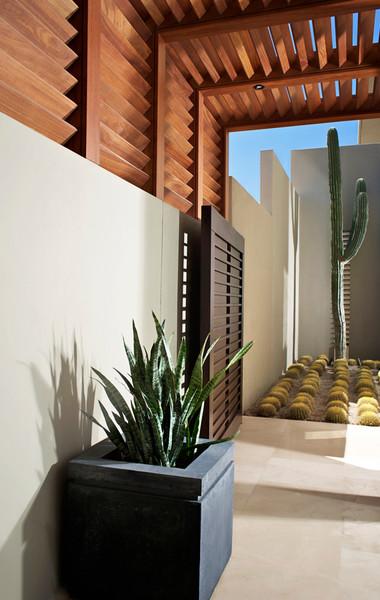 Casa Alba (6).jpg