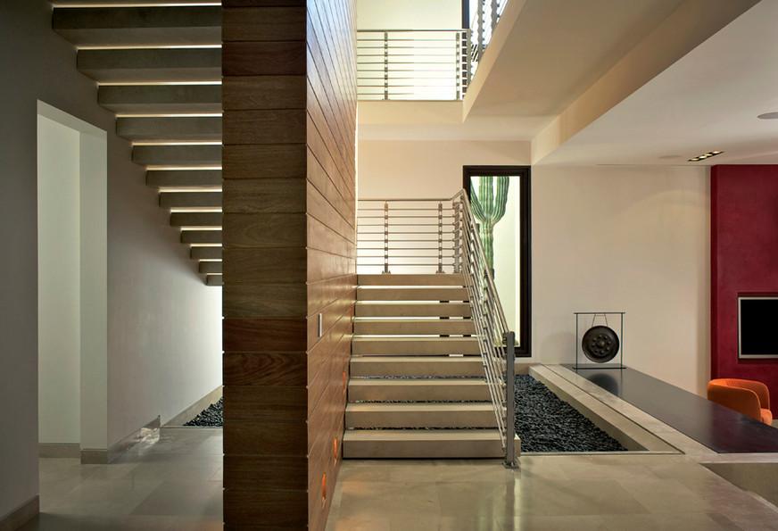 Casa Alba (7).jpg