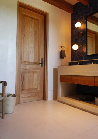 Baño1.jpg
