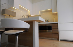 cocina2d.jpg