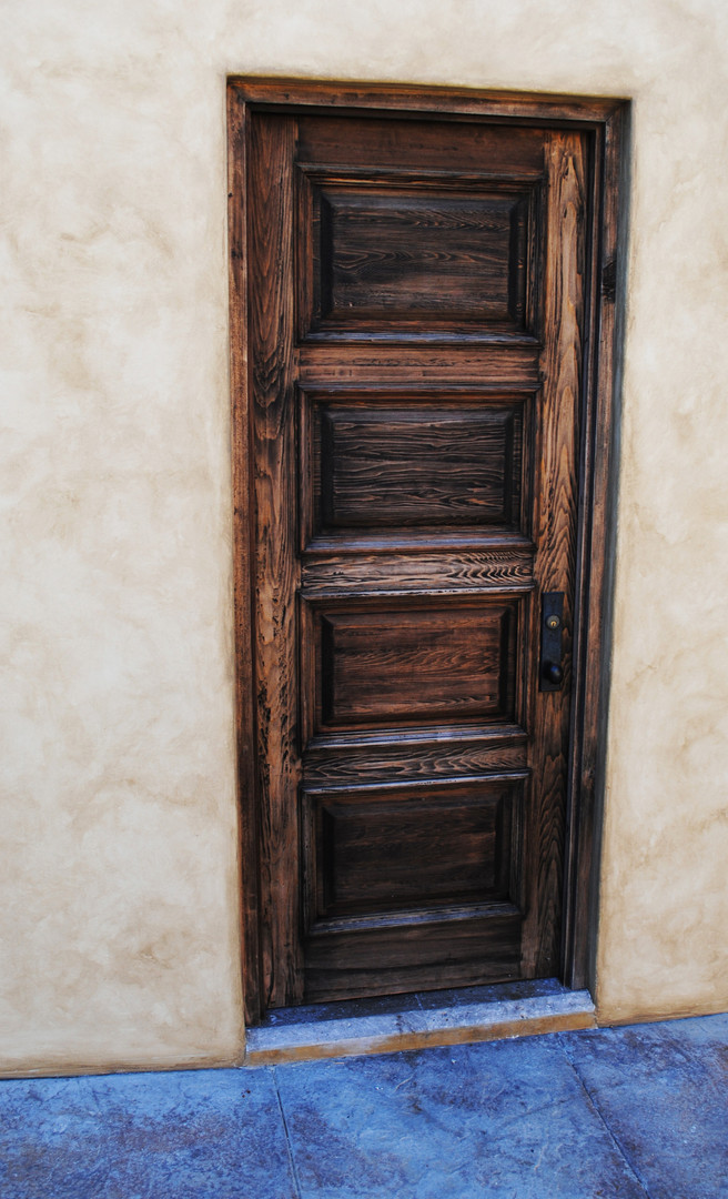 puerta2.jpg