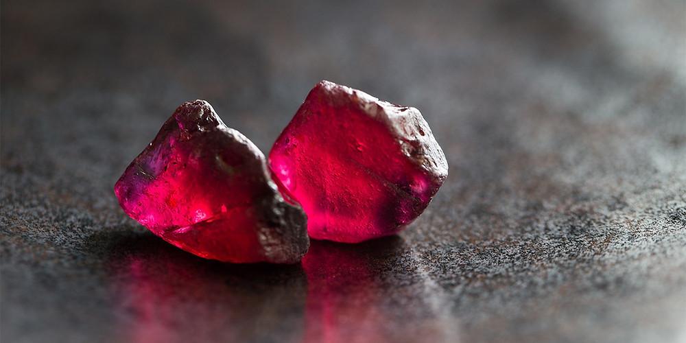 Pedras do signo de câncer