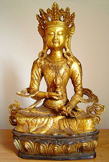 Meditação Tântrica