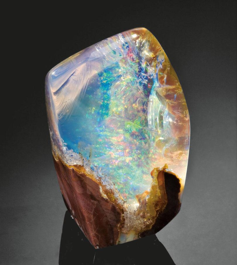 Pedras do signo de libra