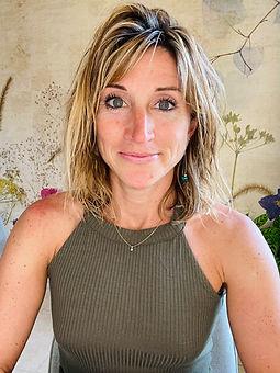 Amandine Ferrato Coach de Vie