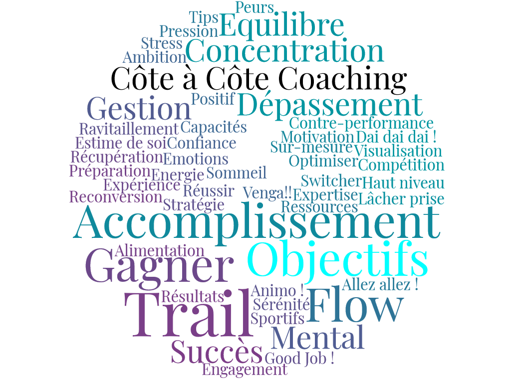 Nuage Coaching Trail.png