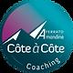 CoteAcoteCoaching_Logo%20fond%20transpar