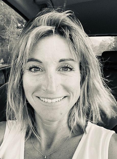Amandine Ferrato Côte à Côte Coaching