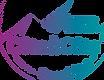 Logo CCC pour fond blanc rogné.PNG