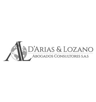 Arias y lozano.jpg