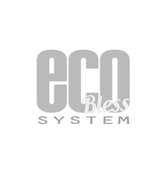 Eco Bless copia.jpg